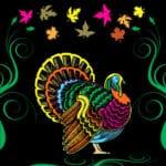 3 Unique Ways to Celebrate Thanksgiving