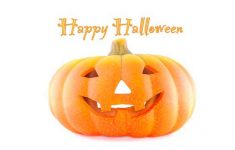 Halloween and Fall Events for Kids on Long Island